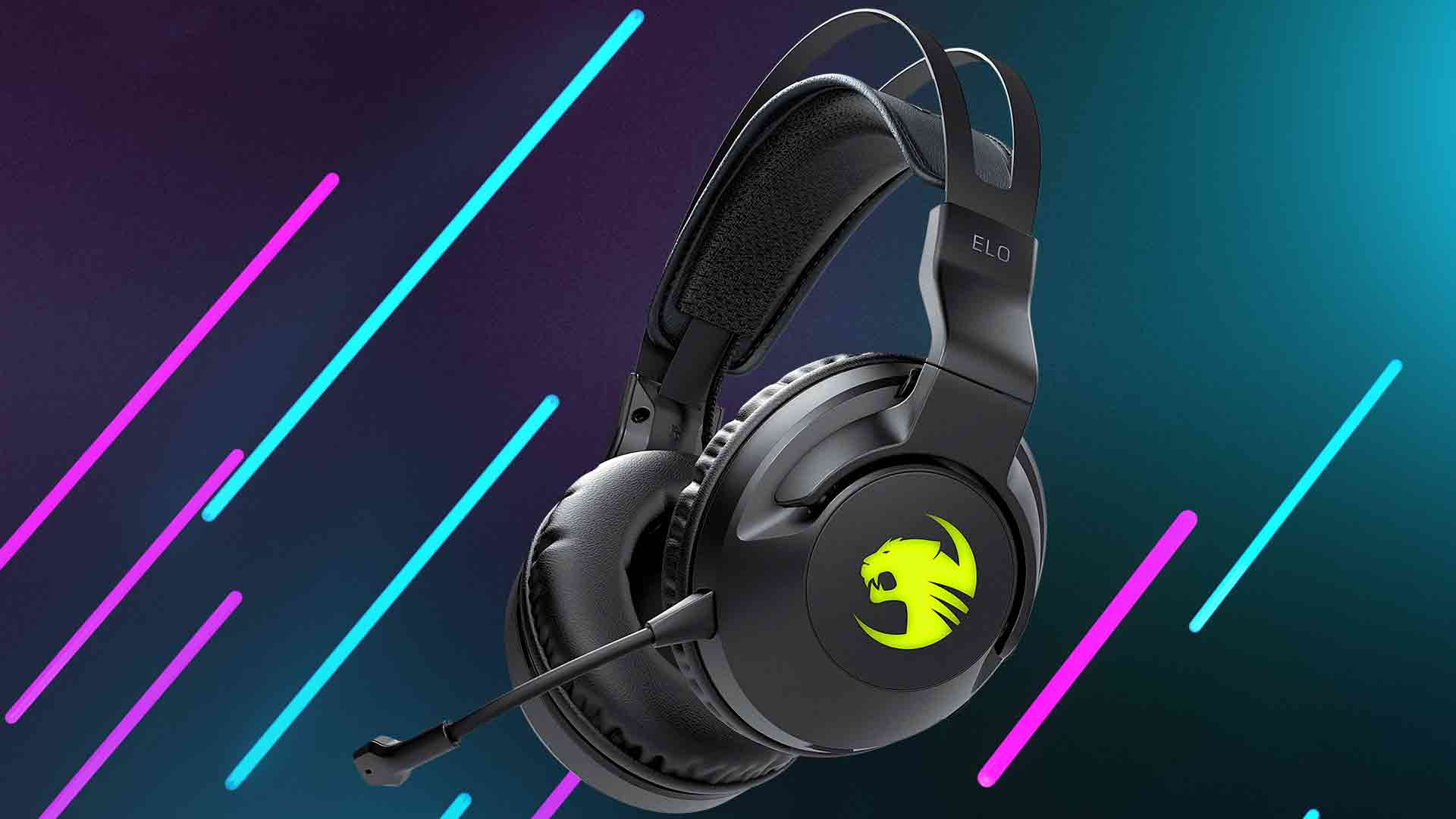 Gaming Headsets Holiday Gift Guide 2020