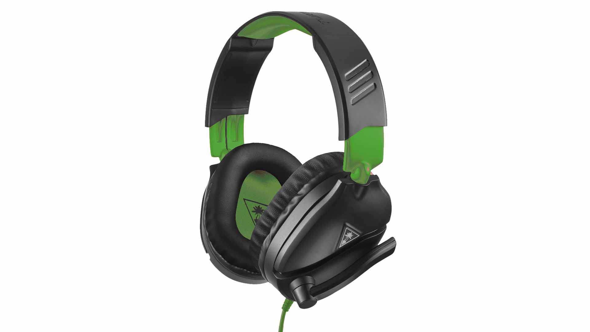 Turtle Beach Recon 70 Silver