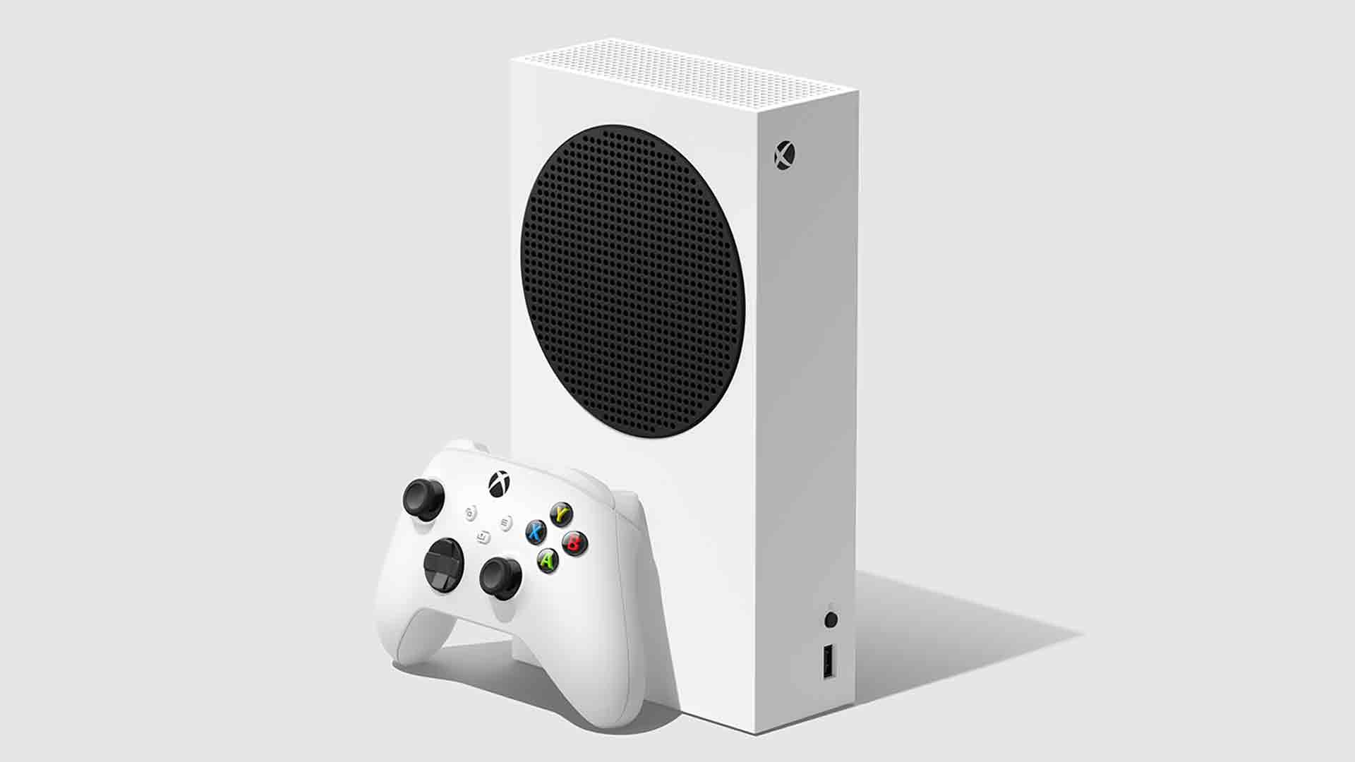 Xbox Series X release date and pricing