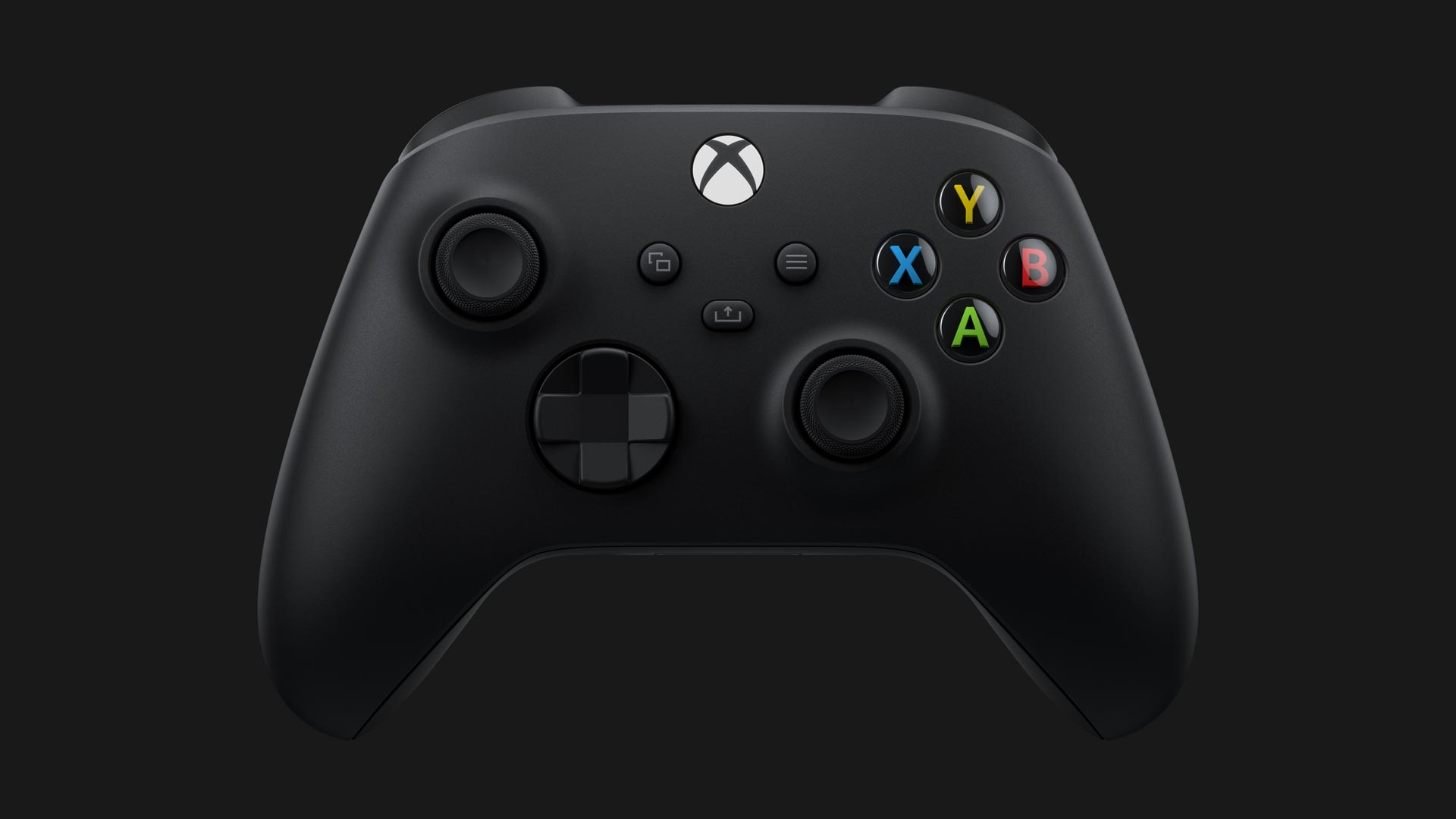Xbox Series Controller Review